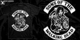 Sons of the Walking Dead