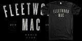 Fleetwood Mac / World Tour