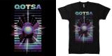 QOTSA - Dimensions