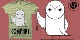 Owl Steal Ya Money
