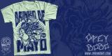 Margarita Fest Shirt