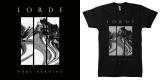Lorde - Garden