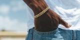 Cuban Link Chains