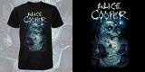 Alice Cooper-Graveyard