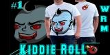 Kiddie Roll