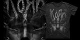 Korn / Third Eye