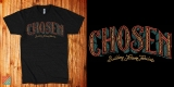 Sevenly - Chosen