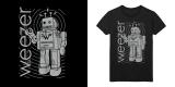 Weezer - Robot