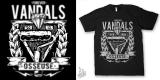 Forever Vandals