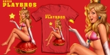 Super Playbros