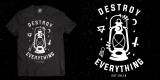 Dead Lantern