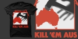 Kill 'Em Aus