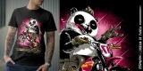 dream of panda