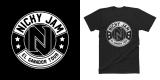 Nicky Jam - Seal