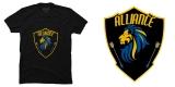 Warcraft Alliance Revamped