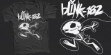 Blink-182 - X-Ray