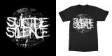 Already Dead - Suicide Silence