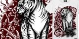 Hard Times - Tiger