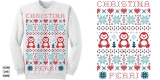 Christina Perri - Christmas Sweater