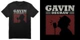 Gavin Degraw - Sing