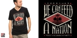 Sevenly - Together We Can Feed A Nation