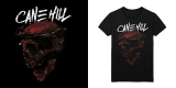 Cane Hill - Rot