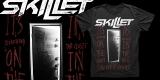 Skillet / Monster