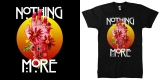 Nothing More - Clasp
