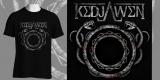 KEDJAWEN - beyond your fears