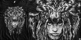 Tribe gaze
