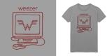 Weezer - Computer