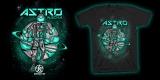 Astro Mecha