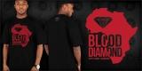 DWM - Blood Diamond
