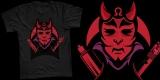 Vaper Devil
