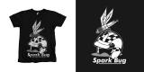 Spark Bug