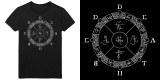 Black Zodiac (for sale)