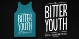 Bitter Youth Tank