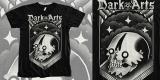 Dark Arts (SOLD)