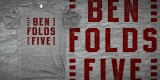 Ben Folds / Old Type