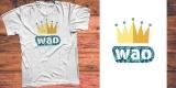 KING WAO