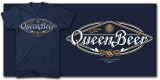 Queenbeer-Brewer