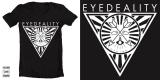 Eyedeality Clothing - Sunburst