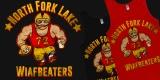 Wiaf Beaters Mascot