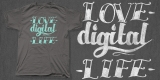 TOR1 - Digital Life