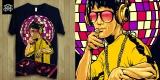DJ Lee Dragon