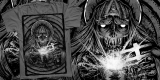 FaithBack - SkullWizard - GreyHollow Series2