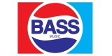 Soda Bass