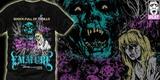 Emmure | Zombie Cinema