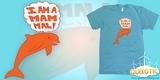 Mammal Shirt