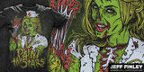 Zombie Enema